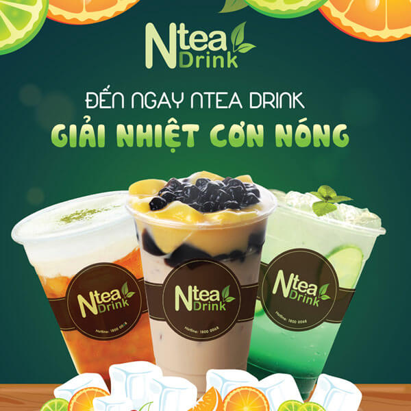 in Poster quận Phú Nhuận